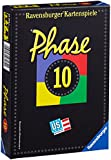 RV Phase 10 - Card Game 2-6 players, aged 10 (271 641)