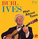 Man About Town [ORIGINAL RECORDINGS REMASTERED] 2CD SET