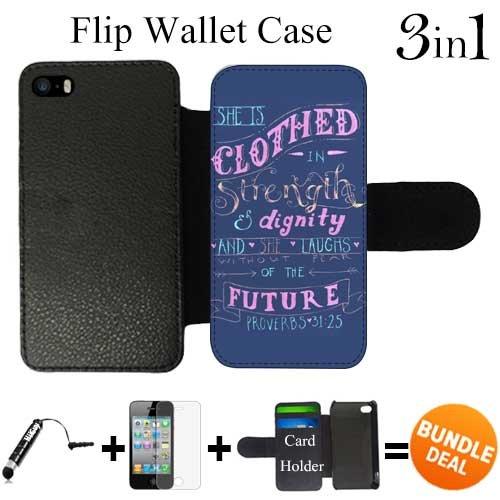 ebay iphone 5s cases - 5