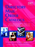 The Directory of Mail Order Catalogs, , 1592372023