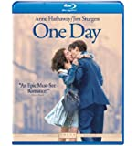 One Day [Blu-ray]