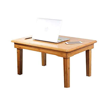Mesa Plegable para Laptop Estación de Trabajo portátil de la ...