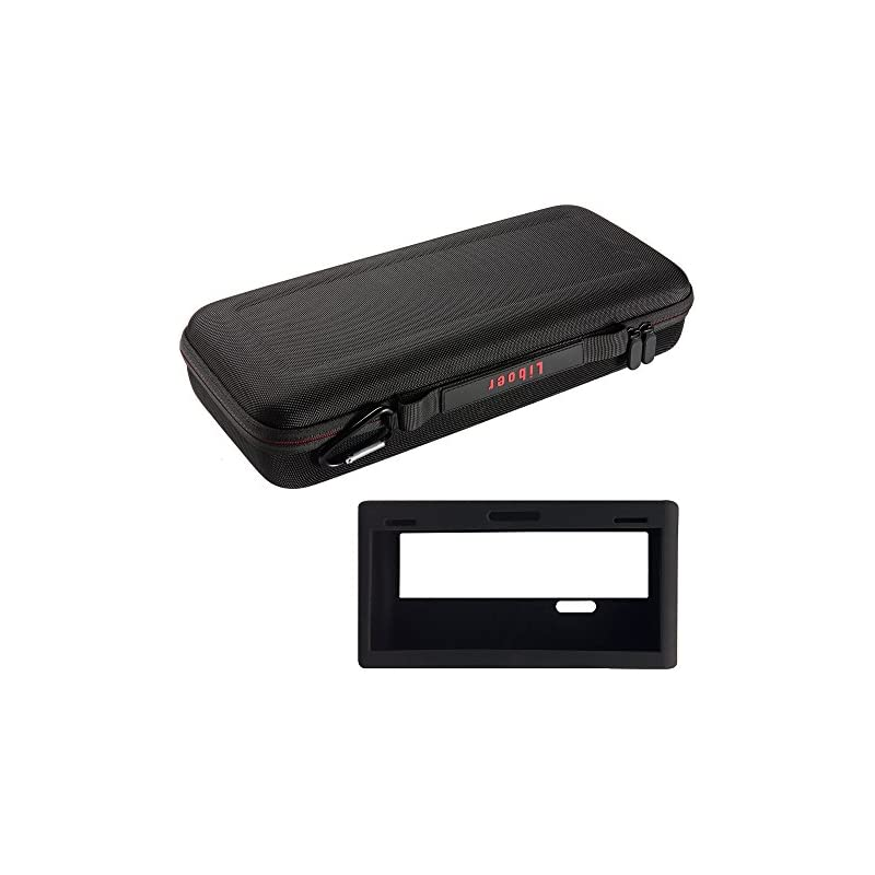 liboer-travel-carrying-case-with