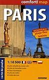 Image de Paris Mini: EXP.CM534FR (French Edition)