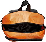 Cincinnati Bengals 2015 Stripe Core Backpack