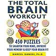 Puzzle Games - Books