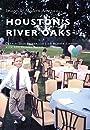 Houston's River Oaks (Images of Modern America)