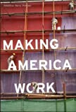 Making America Work (Urban Institute Press)
