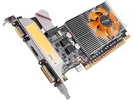 gt 610 drivers for macos