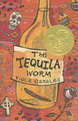The Tequila Worm[TEQUILA (Tequila Worm)