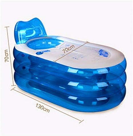 Piscina bebe hinchable picinas bañera piscina rectangular piscina ...