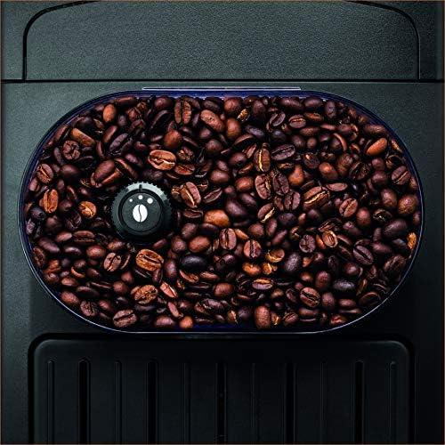 Cafetera Automática Estilo
