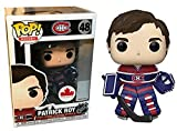Funko Pop - NHL Patrick Roy Montreal Canadiens