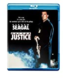 Out for Justice [Blu-ray] by Warner Home Video