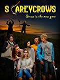 51HAhpGkm6L. SL160  - Scareycrows (Movie Review)