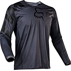 2018 Fox Racing 180 Sabbath Jersey-m