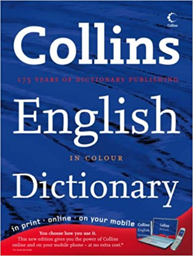 download thomson dictionaries for android