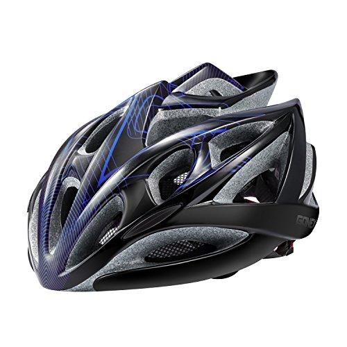 Road Adult Helmet Bicycle Spiderman