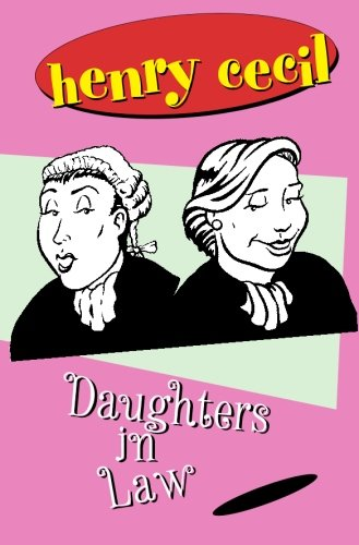 Download Daughters In Law PDF
