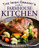 The Irish Granny's Pocket Farmhouse Kitchen