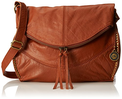 the-sak-silverlake-messenger-bag