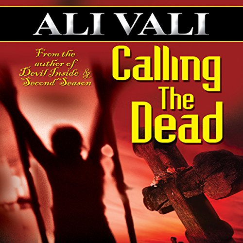 Calling the Dead