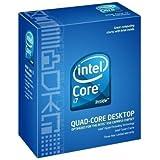 Intel 1366 Core i7-970 Prozessor LGA1366 Socket 12 MB L3-Cache 3,2GHz