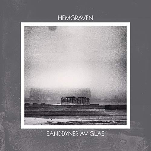 Sanddyner av glas (Av-gläser)