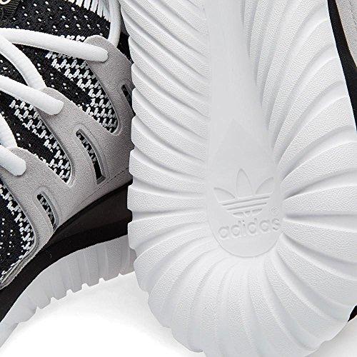 adidas Men's Tubular Nova Originals Running Shoe Multi outlet excellent for sale official site buy cheap original hYkddO4V54