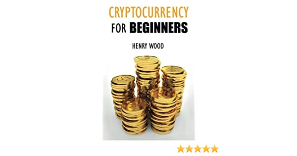 how do i make money with cryptocurrency