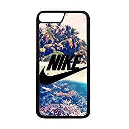coque iphone nike 7 plus