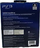 Ps3 500gb Hard Drive