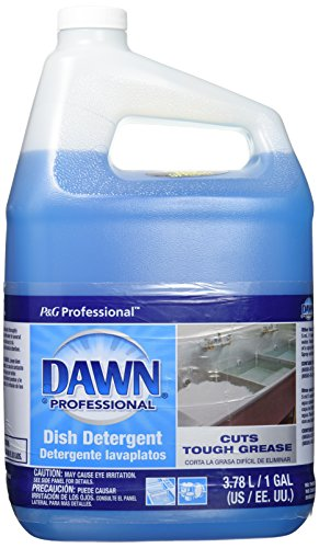 dawn-dishwashing-detergent-gallon-jug-gallon-jug