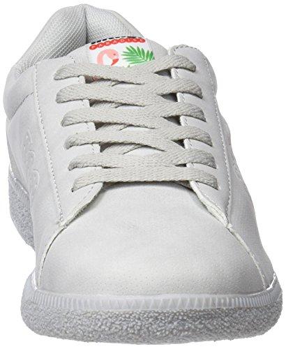 Para tan Zapatillas Gris O Mtng Deporte De Mujer Plus Gris xwq05SIY5