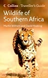 Wildlife of Southern Africa (Traveller's Guide)