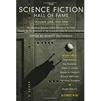 Amazon Best Sellers: Best Science Fiction Short Stories