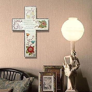 Pi E Foyer Wand Aus Holz Mauer Der Art Deco, Das Modell Farbe