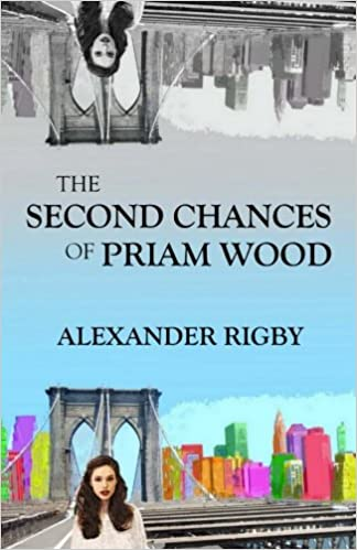The Second Chances of Priam Wood