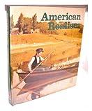 American Realism, Francois Mathey, 084780125X