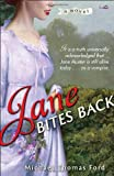 Jane Bites Back, Michael Thomas Ford, 0345513657