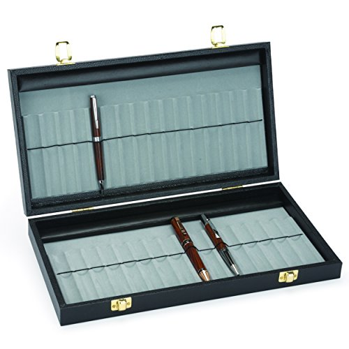 pen collection display case - 1