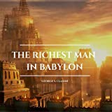The Richest Man in Babylon