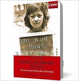 Intalnire de fata din Cambodgia Intalnirea omului