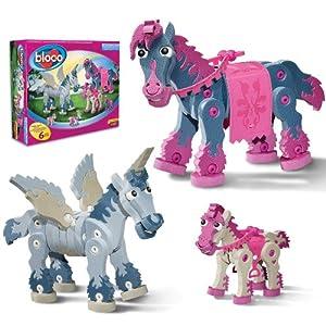 Holiday Toy List 2017  amazoncom