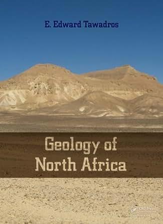 Geology buy com customer service phone