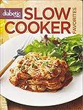 Diabetic Living Slow Cooker Favorites Volume 2