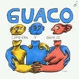 Tocando Tierra A Tribute to Latin American Music