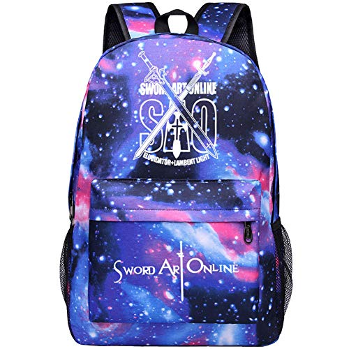 Gumstyle Online Luminous Daypack Backpack
