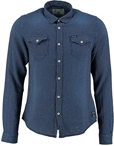 Garcia - Chemise casual - Homme