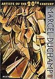 Marcel Duchamp (Artists of the 20th Century)